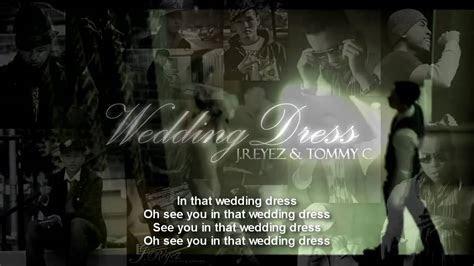Taeyang   Wedding Dress English Version (Tommy C of IBU