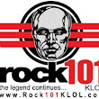 Rock 101 KLOL - The Texas Rock & Roll Authority