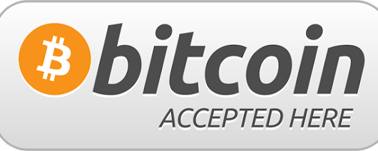 24vc now accepts Bitcoin - 24vc Blog