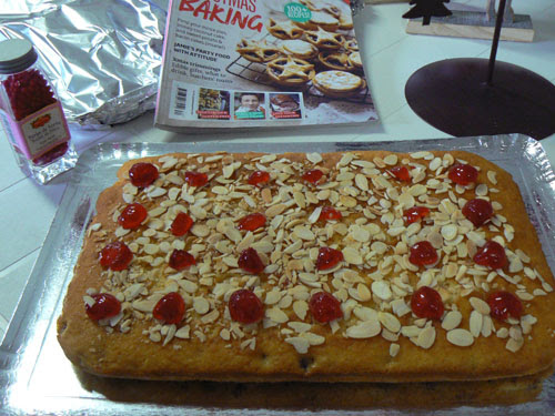 cherry and almond cake.jpg