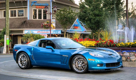 How To Get A Deal On A Corvette Grand Sport - The AutoTempest Blog