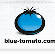 Blue Tomato: Online Marketing Assistant - E-Commerce & Projekte (m/w)