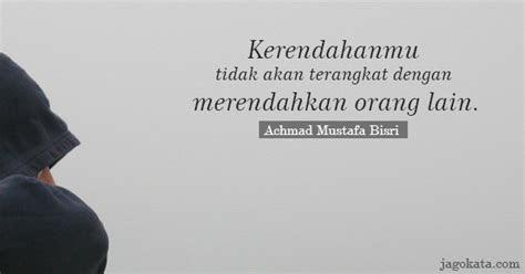 achmad mustafa bisri quotes kata kata kata mutiara