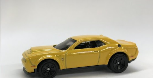 The latest Wrangler spy shots