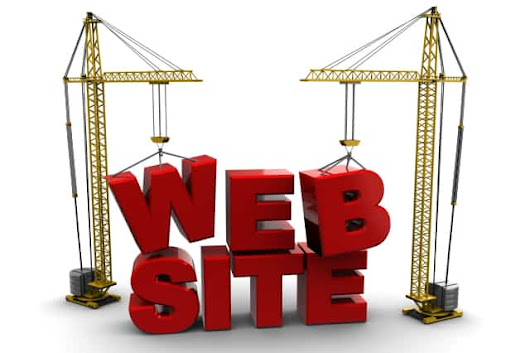 Are You Considering a Website Refresh? Read These 3 Tips First