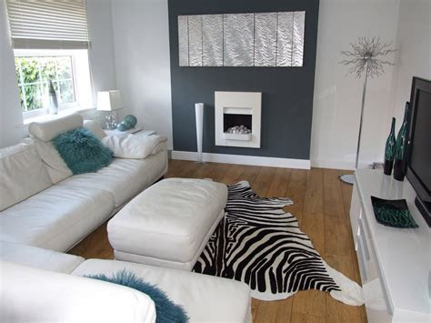 feature walls  living rooms ideas living room ideas