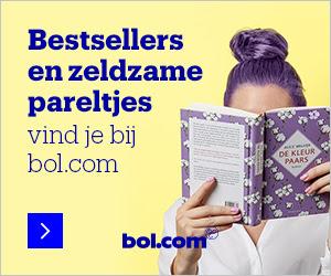 Boeken algemeen