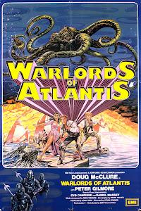 Warlords Of Atlantis Movies On Google Play border=