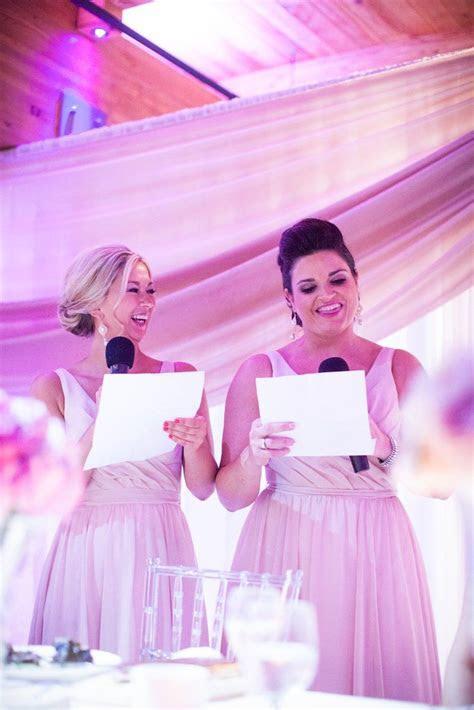 ideas  bridesmaid speeches  pinterest maid