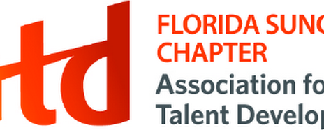 ATD Florida Suncoast Chapter - Conference: ASCEND 2018