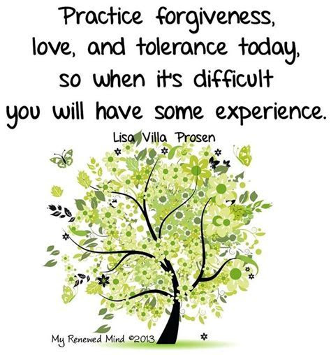 Tolerance Quotes And Sayings. QuotesGram