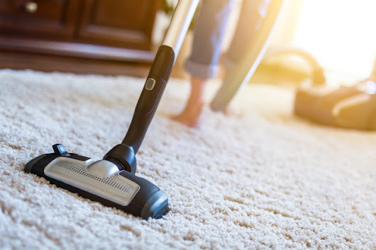 Professional Floor Covering & Cleaning