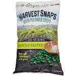 Harvest Snaps Snapea Crisps 20 oz
