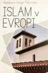 Islam v Evropi