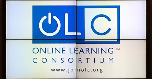Shaping the Future of Online Learning