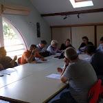 Essonne : Saint-Cyr-la-Rivière approuve le projet d'école unique du RPVE