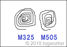 a00029_Logicool製マウスM325の購入レビュー_010