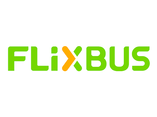 NewVoiceMedia accelerates momentum in Europe with FlixBus