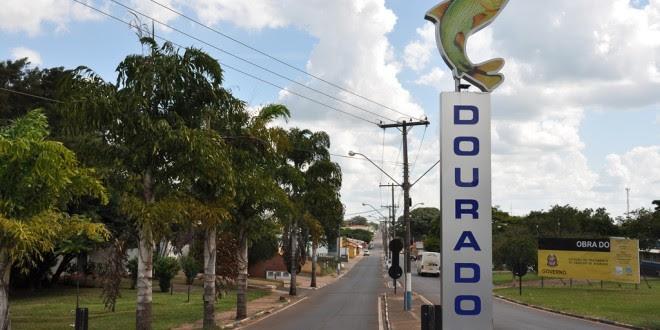 Municípios de Boa Esperança do Sul e Trabiju serão desanexados da Comarca de Ribeirão Bonito