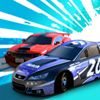 Smash Bandits Racing 1.07.23