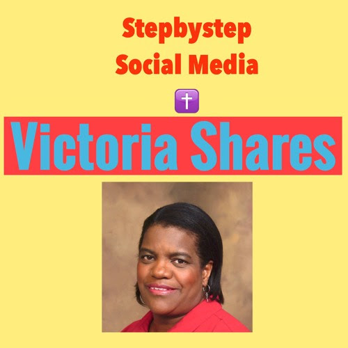 Facebook Page Verification - How and why to get verified by Victoria Carrington