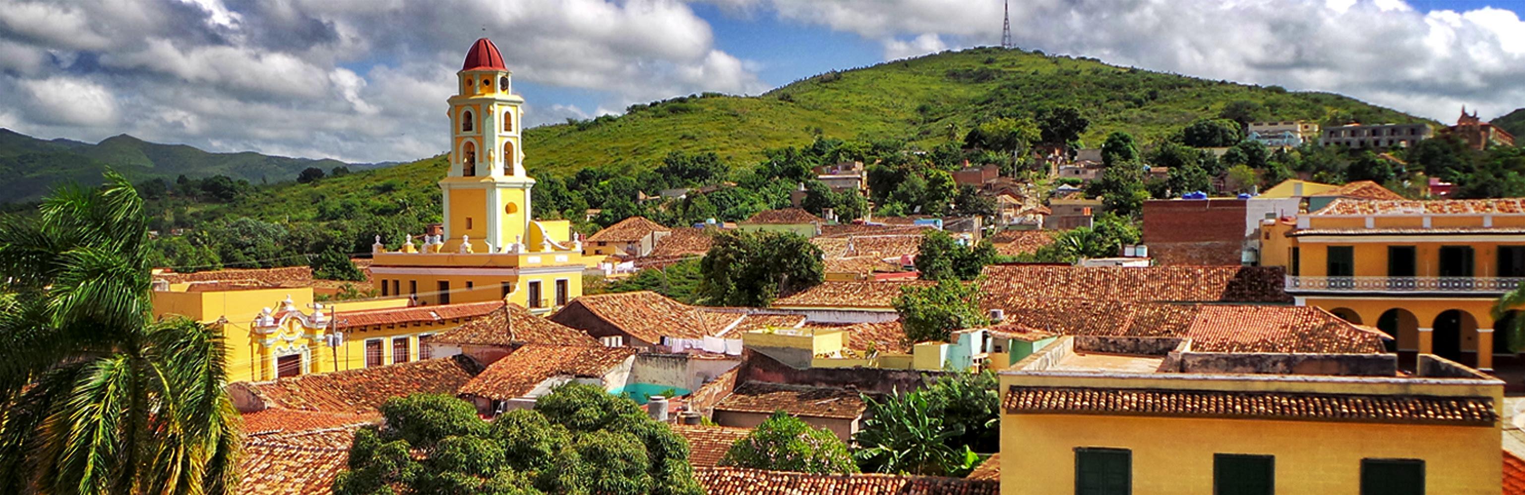 nation_travel_slider_cuba-landscapes_1_1230x400_n1.jpg
