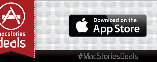 #MacStoriesDeals – Black Friday 2013: Best Deals for iPhone, iPad, and Mac Apps & Games
