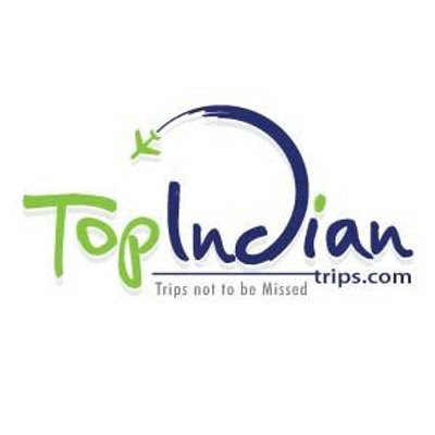 Topindiantrips.com (Topindiantrips) on Twitter