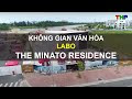 LABO là gì? Mô hình LABO tại The Minato Residence có gì đặc biệt?