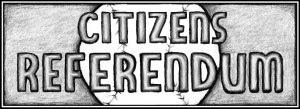 CitizensReferendum 1f BW