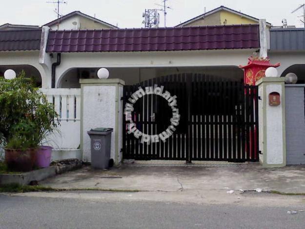 Rumah Sewa Murah Johor Mudah My