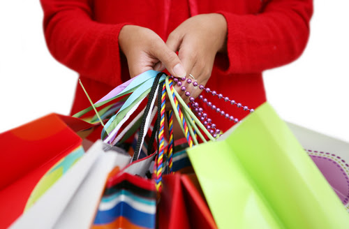 Getting Shopping Campaigns Ready for The Holidays | Feedonomics