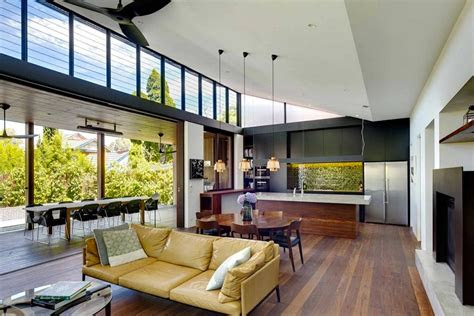 oconnorhomesinccom astounding modern shed roof house