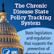 CDC - Chronic Disease - Home Page