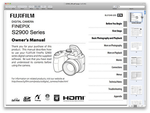 Bestseller: Sony Xplod 52wx4 Manual Pdf