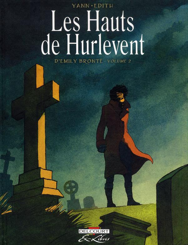 Ppinire Les Jardins Des Hurlevents Le Vernet 03
