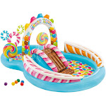 Intex Candy Zone Play Centre 57149NP