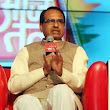 Shivraj Singh Chouhan is PM material, says Madhya Pradesh BJP chief : North, News - India Today