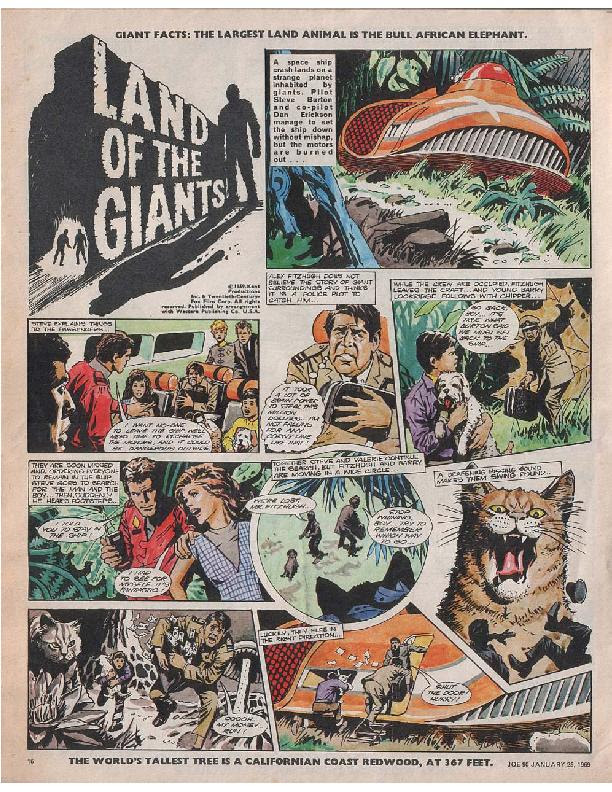 Land of the Giants 01 (1969)001