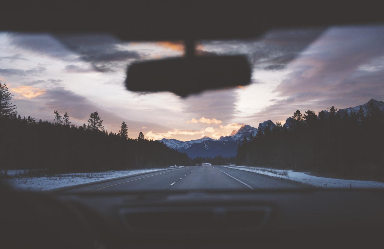 Afbeeldingsresultaat voor driving tumblr