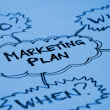 Atlanta Web Design: Have A Marketing Plan Prior To Design Of A Website