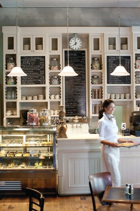 1000+ images about bakery interior design su Pinterest ...