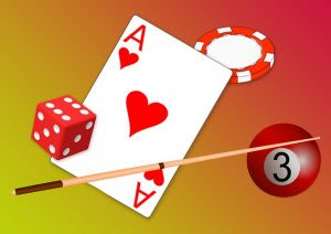 Ceorg Europe Org Online Roulette With Live Dealer