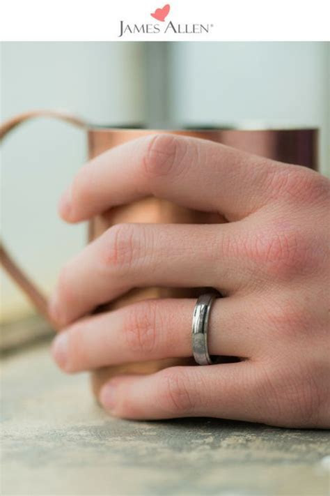 17 Best images about Wedding & Anniversary Rings on