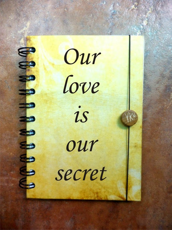 Secret Love Quotes Sayings Secret Love Picture Quotes