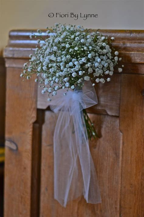 Best 20  Church Pew Wedding ideas on Pinterest   Pew