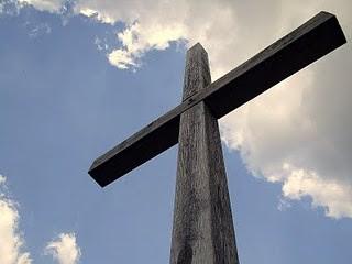 Arte e Adoração - Imagem de Cristo