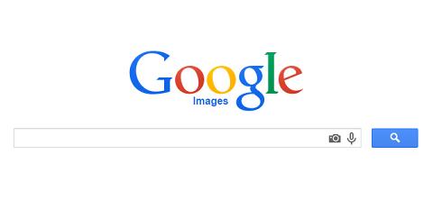 gooogle reverse image search