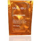 Malibu C Color Prepare Wellness Hair Remedy 0.17oz