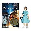 Tomorrowland Athena ReAction Action Figure